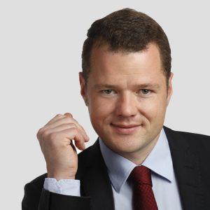 Porträt Reuß Markus Krauße